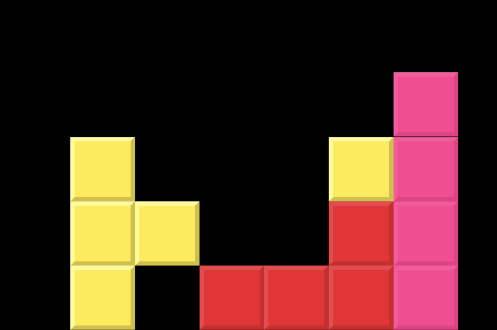 8 datos sobre tetris