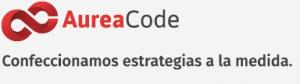 AureaCode Logo