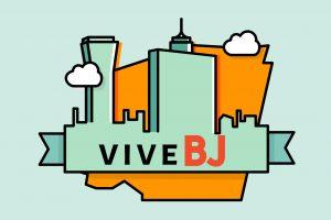 Vive BJ