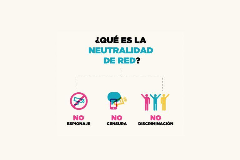 Internet para todos