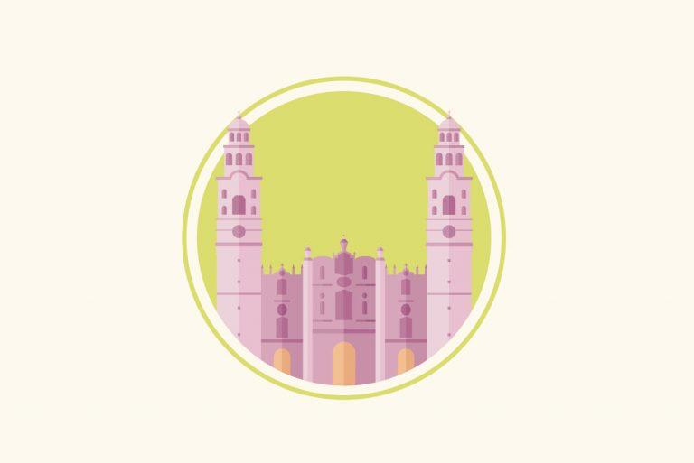 Orgullo Michoacán